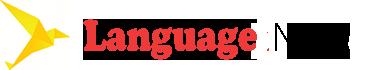 Language Mag