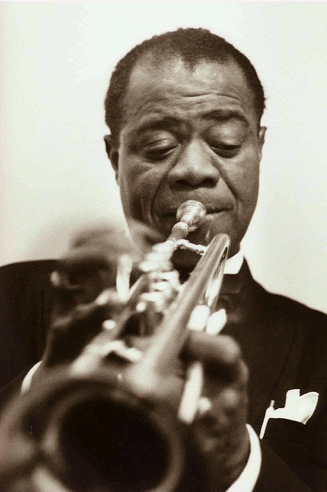 louis-armstrong_1765309[1]