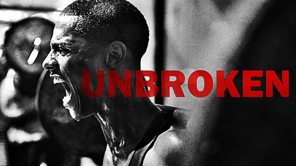 Unbroken – Motivational Video