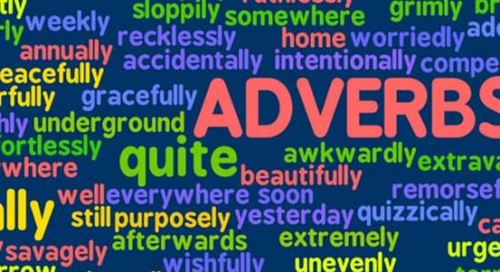 adverbwordle