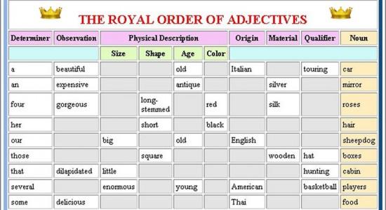 orderofadectives2