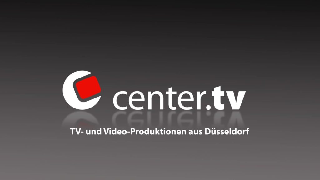 Center TV Duesseldorf