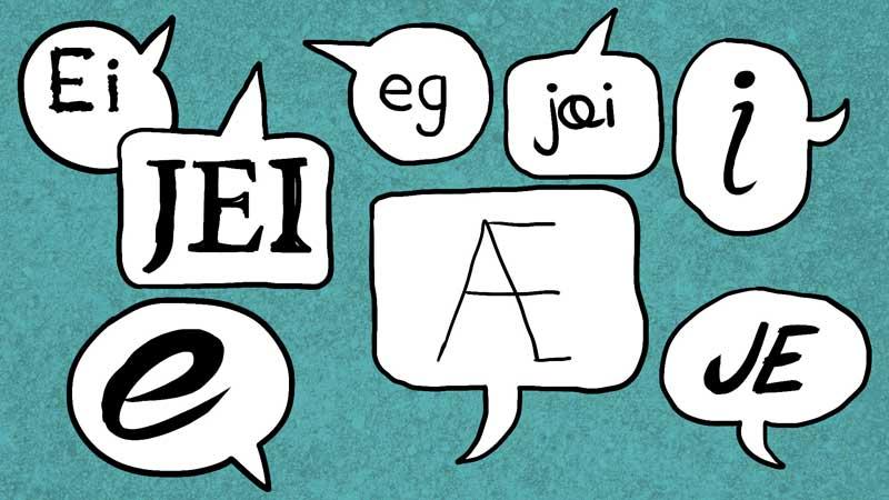 Dialekt (şivə) sözləri