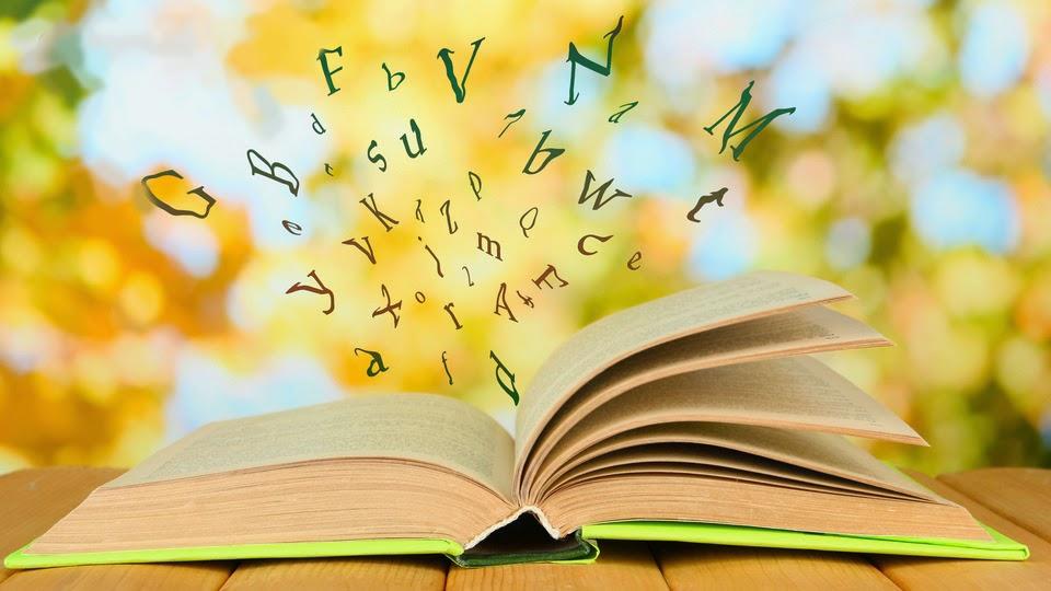 Frazeoloji birləşmələr