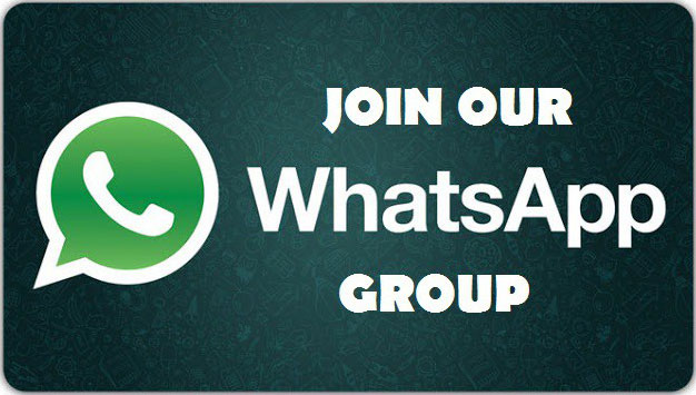 Join Whatsapp chat